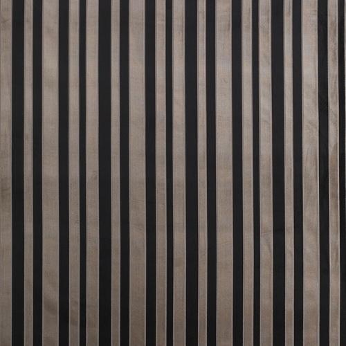 Warwick Fabric 16