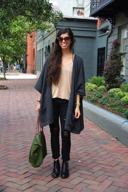 17 Best Ideas About Student Fashion On Pinterest Buy Metal Punk Jeans And Metallic Clothing