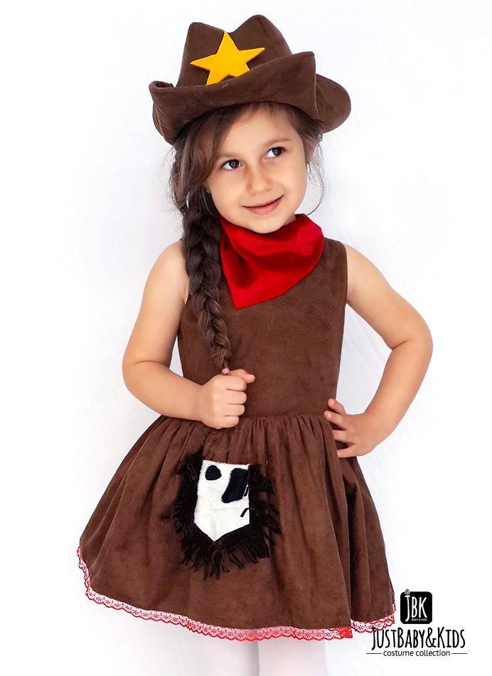 CCK02 Kovboy Kız Kostümü Just Baby & Kids - Bebek ve Çocuk Kostüm - Giyim, Cowboy Girl Costume #cowboygirl #cowboycostume #costume # baby #covboy #costume #justbabyandkids #western #costume # babygirl #kostum #çocuk #kostümleri