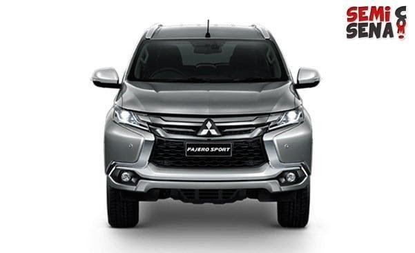 Gambar Mobil Pajero Glx Harga Pajero Sport Review Spesifikasi Gambar Agustus 2019 Download Mitsubishi Pertahankan Mesin Lama Di Paj Mobil 4x4 Mobil Bekas