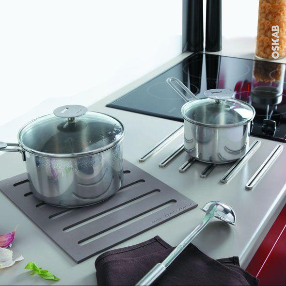les 23 meilleures images propos de accessoire cuisine. Black Bedroom Furniture Sets. Home Design Ideas