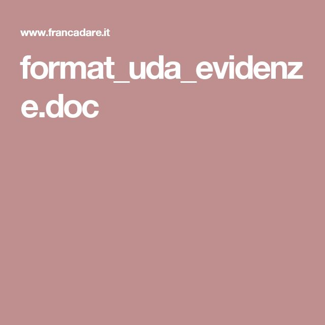 format_uda_evidenze.doc