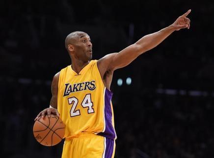 Los Angeles Lakers Kembali Mendapatkan Kemenangan - Los Angeles Lakers menuai tiga kali kemenangan