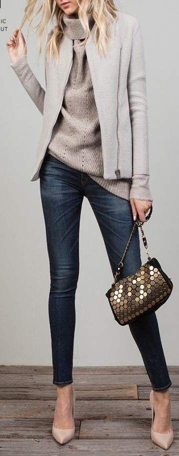 #fall #Fashion #Ideas #Outfits #Teacher Outfit fall #Winter