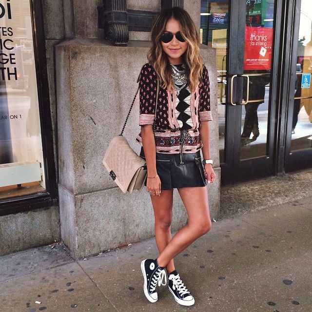 Julie Sariñana @sincerelyjules Instagram photos | Websta (Webstagram)