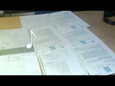 Traducciones juradas de certificados nacimiento, Traducción jurada italiano