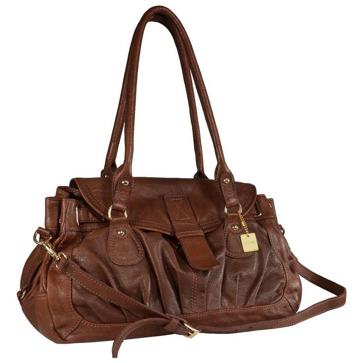 BELSAC BAG