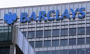 BARCLAYS, CITIGROUP, RBS FX MESSAGES PROBED BY REGULATORS   An instant-message group involving senior traders at banks including Barclays Plc (BARC),Citigroup Inc. (C) and Royal Bank of Scotland Group Plc is being scrutinized by regulators investigating the potential manipulation of the foreign-exchange market, four people with knowledge of the probe said.  For more: http://fxbasenewsroom.wpengine.com/barclays-citigroup-rbs-fx-messages-probed-by-regulators/