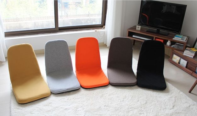 67.92$  Know more  - Beanbag sofa tatami chair single sofa bed dormitory windows and folding chairs