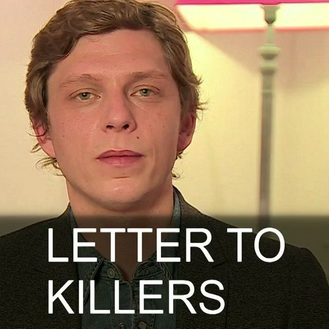 19 NOV: Paris victim's husband tells killers: ''You will not have my hatred'' #Paris #AntoineLeiris #Tribute #Letter #Bataclan #ParisAttacks  Antoine Leiris lost his wife Helene in the Bataclan theatre in Paris. His Facebook tribute to his wife and challenge to her killers has since been shared thousands of times. Watch more: bbc.in/letter #BBCShorts @BBCNews by bbcnews