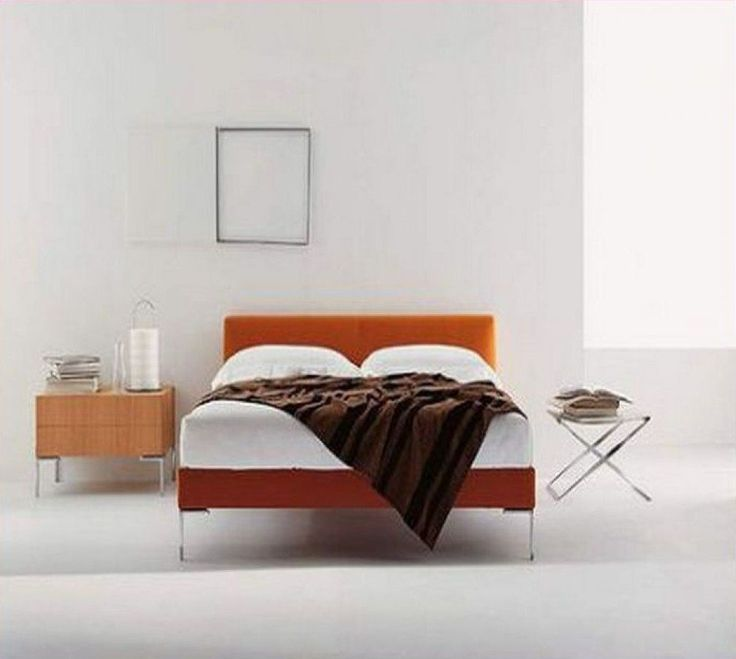Inexpensive Modern Furniture Pieces