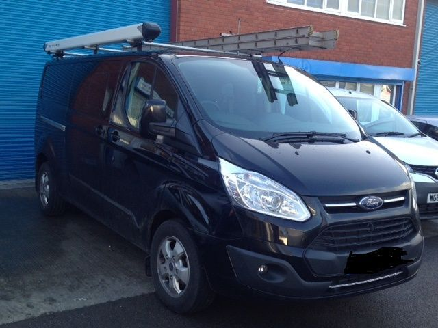 Awesome Ford: Ford Transit Delta bars and pipe tube...  Rhino Roof Racks, Bars and Accessories Check more at http://24car.top/2017/2017/05/14/ford-ford-transit-delta-bars-and-pipe-tube-rhino-roof-racks-bars-and-accessories/