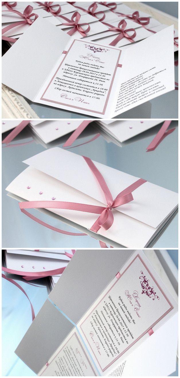 5 Stück Hochzeitseinladungen Einladungskarten. Hochzeitseinladungen  Hochzeitseinladung Einladungskarte Einladung Zur Hochzeit ...