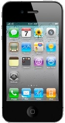 Compare all Apple iPhone 4 16GB black deals At ukmobileworld.co.uk