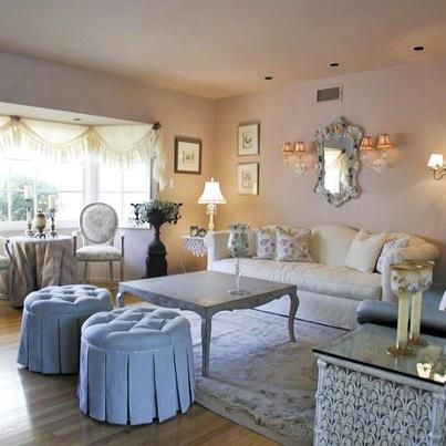 Teen Romantic Room Designs With Good Design Ideas And Photos Living New Beauty Concept Best