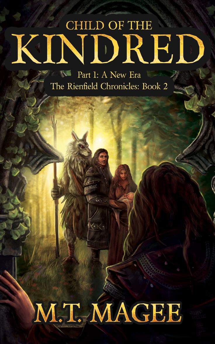 Finished cover by The Noble Artist Jamie Noble