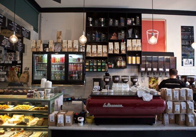 65 Degrees - Cafe - Food & Drink - Broadsheet Melbourne