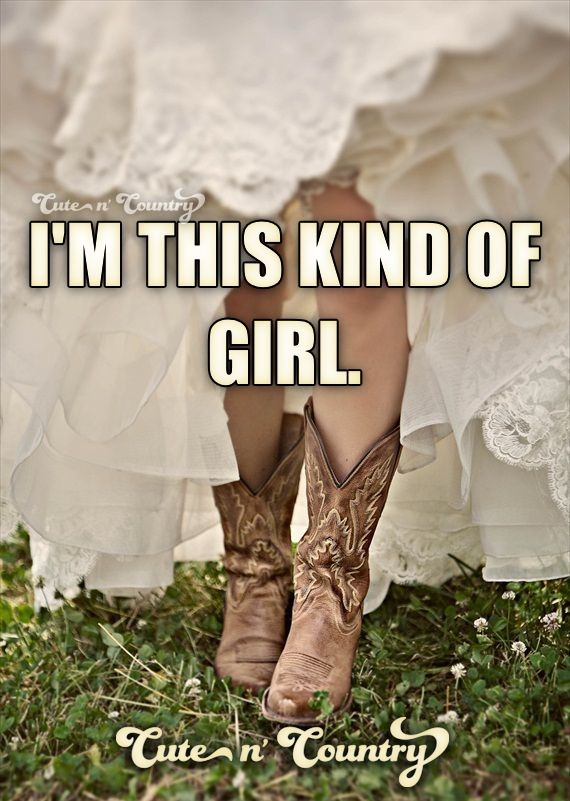 Best 25 Country Girl Quotes Ideas Only On Pinterest