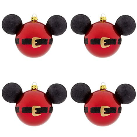57 best Mickey Mouse ornaments/wreaths images on Pinterest ...