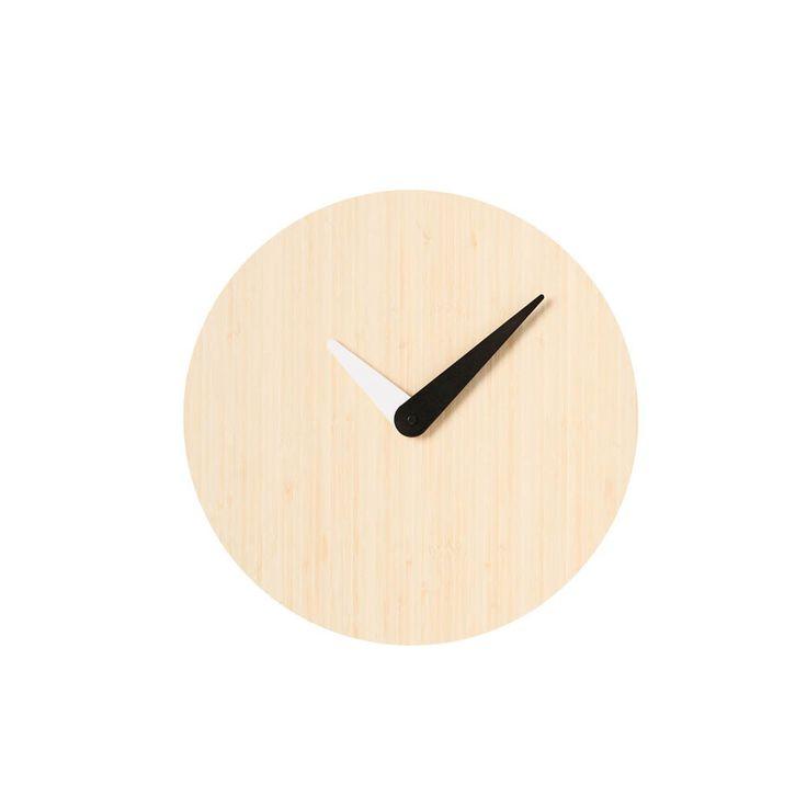 $215 Jesse Clock
