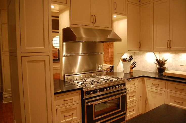 190 best images about the bertazzoni dream on pinterest stove