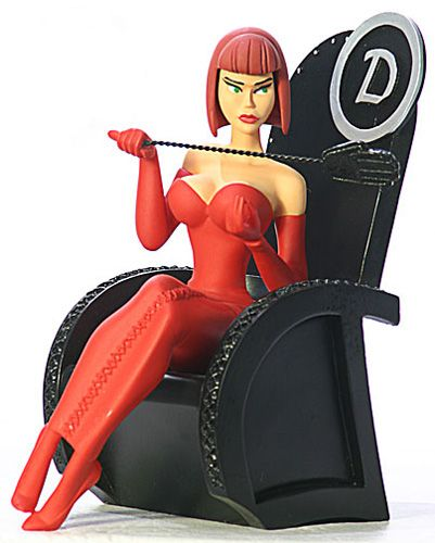 10 best Figuras Pin Up images on Pinterest   Pin up, Sculptures ...