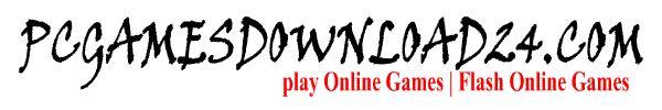 http://pcgamesdownload24.com/ free online flash games   games online flash