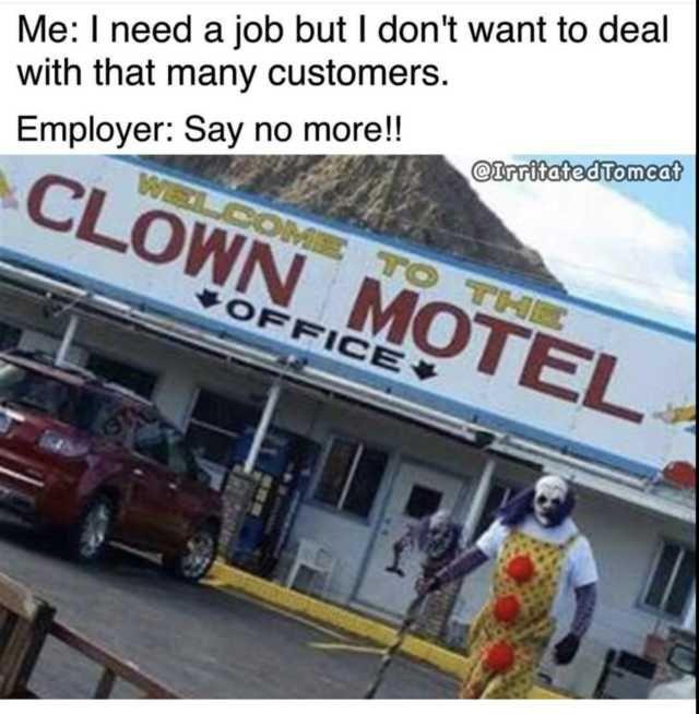 Funny Random Meme Dump Memes Popular Memes Right Now Jokes Quotes