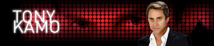 Tony Kamo en Medellín    Taller para mejorar la memorización    ¿Sufre usted al no poder recordar muchas cosas?, ¿su empleo o carrera le obliga a memorizar grandes cantidades de información con fiabilidad? Haga una inversión en mejorar sus capacidades de retención de información con este taller que dictará el mentalista español en Medellín.
