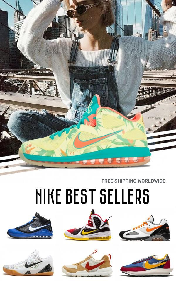 New Arnold Palmer sneakers online in 2019 | Sneakers, Shoes