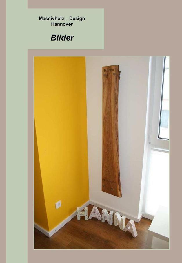 ber ideen zu kinder messlatte auf pinterest gr entabellen wachstumsmesser und. Black Bedroom Furniture Sets. Home Design Ideas