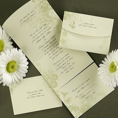 Wedding Gift Envelope Etiquette : ... wedding invitations, Purple wedding invitations and Wedding invitation