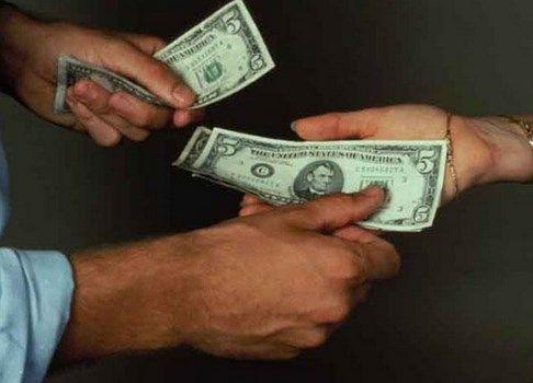 Payday loans clarkston wa image 3