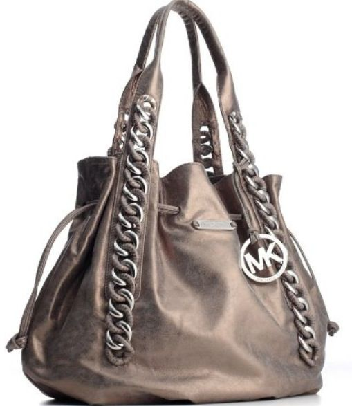 Best 25+ Mk purse ideas on Pinterest | Michael kors, Michael kors purses  and Mk handbags