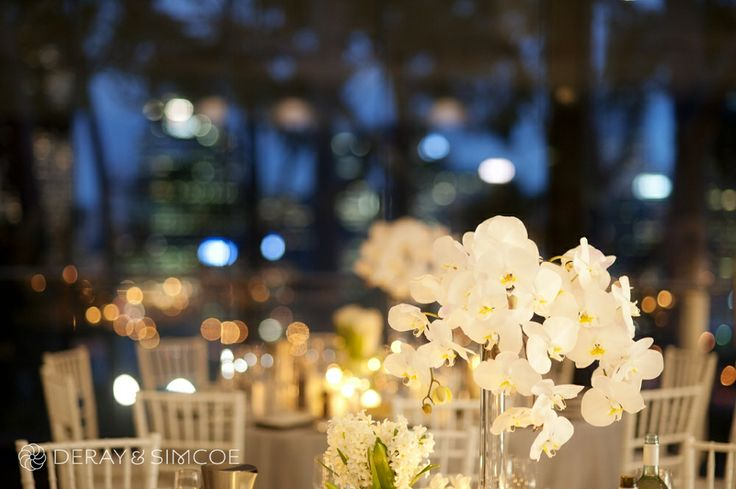 White orchards. Wedding reception styling, ideas and inspiration. Reception Venue: State Reception Centre Perth  Photography by DeRay & Simcoe