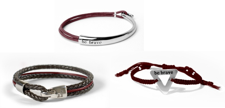 Bravelets coupon code