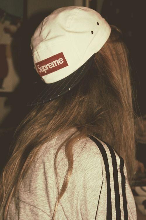 25 Best Ideas About Supreme Brand On Pinterest Hip Hop