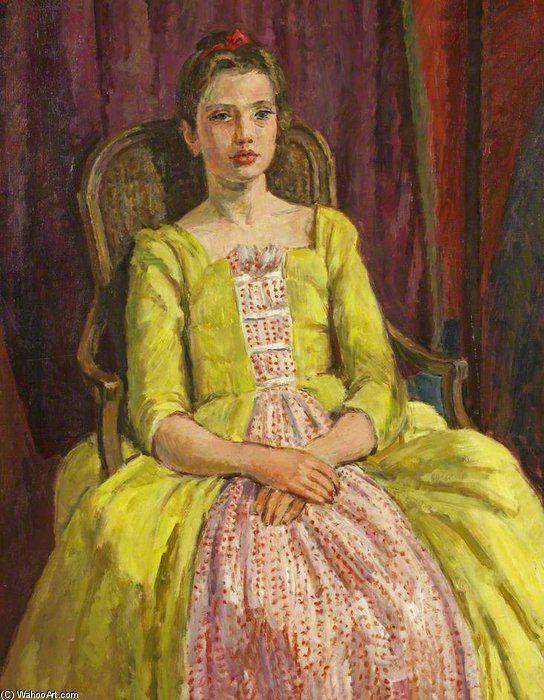 Virginia Woolf book | Virginia woolf, Virginia, Richmond