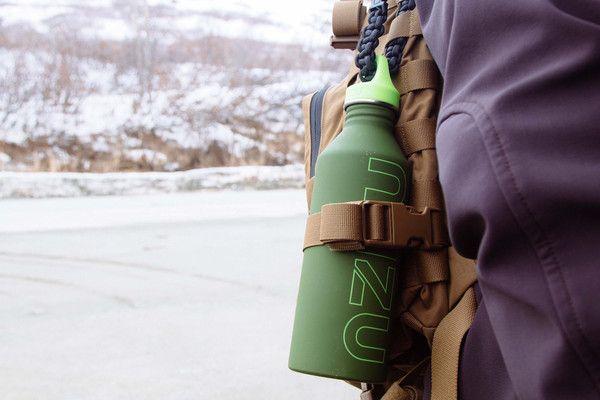 M8 CLASSIC water bottle | Mizu Life