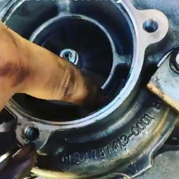 when i drive crazy this happen :p #turbo #turbofire #turbokurve #turbokit #car #cars #fail #fails #move #moves #oil #oils #mechanic #mechanicslife #boring #tired #garage #garages #gear #race #gear4race