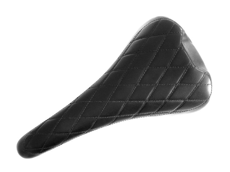 Busyman Bicycles: Selle Italia Flite : Quilted