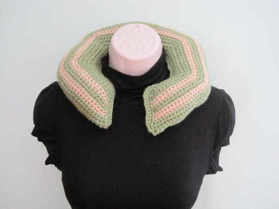 Crochet Pattern Neck Pillow : 1000+ images about crochet ~ car on Pinterest Crochet ...