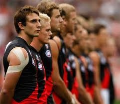 essendon football club - Google Search