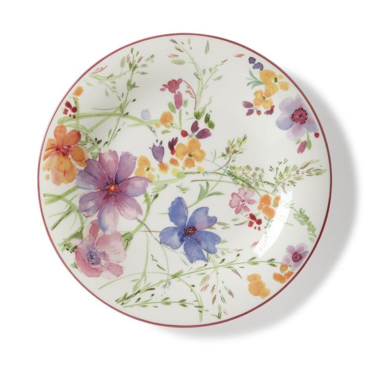 23 best images about villeroy boch on pinterest gardens toys and dinner plates. Black Bedroom Furniture Sets. Home Design Ideas