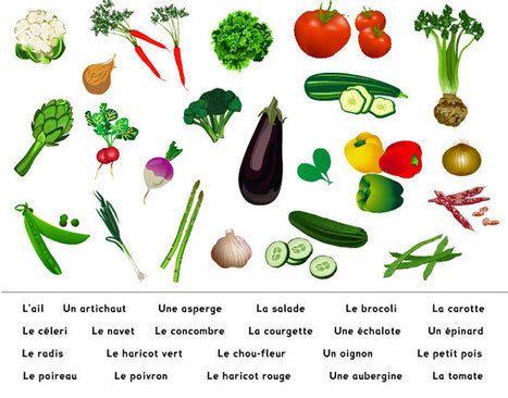https://i.pinimg.com/736x/3e/dc/f1/3edcf19182178ffe1a51d03e25827786--french-lessons-french-language.jpg