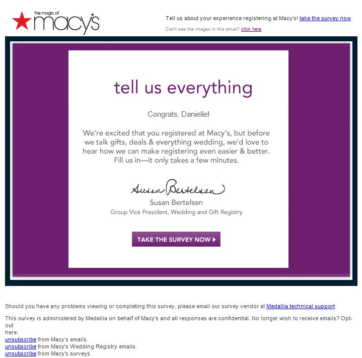 13 Best Survey Emails Images On Pinterest Email Newsletter Design Email Marketing And Email
