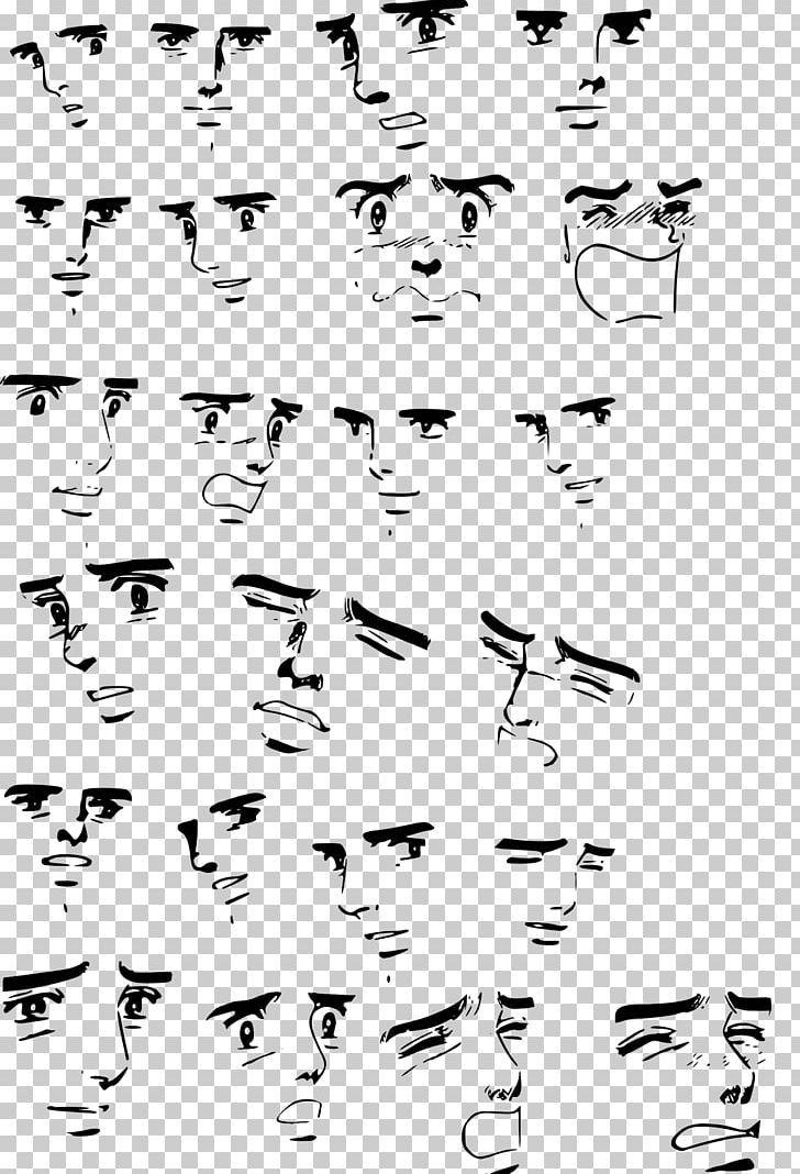 Yaranaika Face Face Drawing Png Helpful Hints