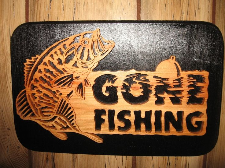 Fish Scroll Saw Patterns Free Woodworking Projects Amp Plans