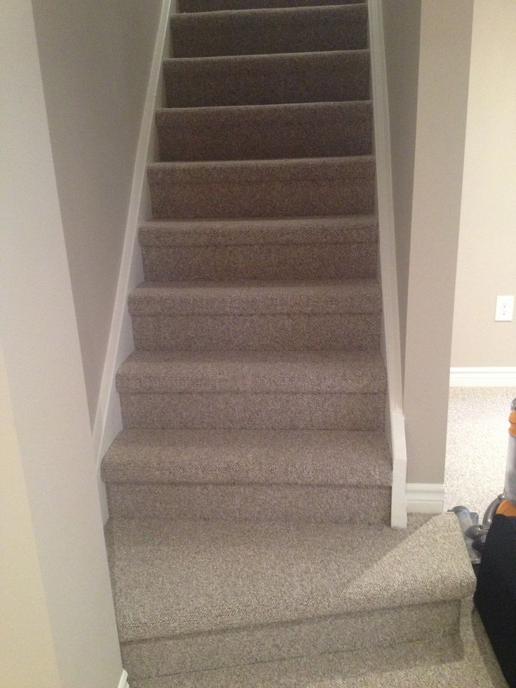 Best 25 Carpet Stair Runners Ideas On Pinterest: Best 25+ Installing Carpet On Stairs Ideas On Pinterest