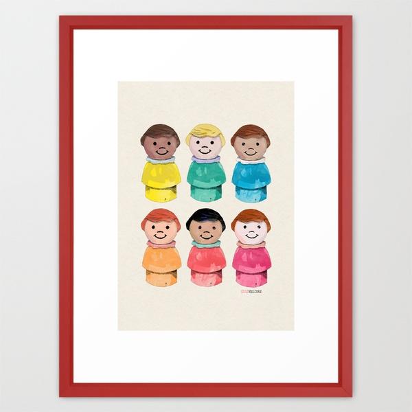 322 best deco baby children images on pinterest child room for kids and bedroom boys. Black Bedroom Furniture Sets. Home Design Ideas